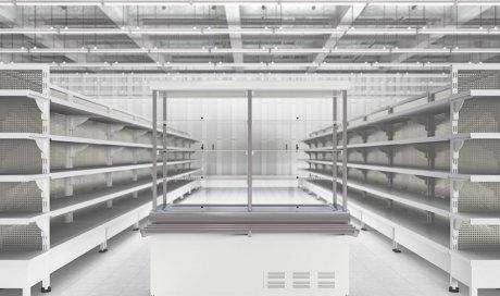Entreprise pour la réalisation d'un audit avant la fabrication et l'installation de rayonnage métallique mobile à Valence